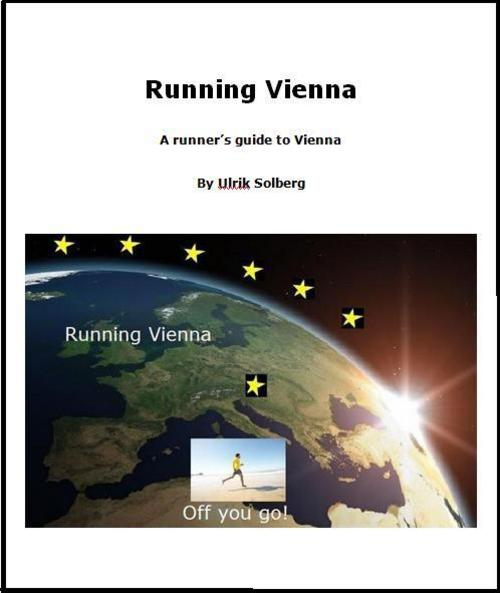 Product picture Running Vienna